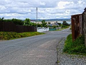 Tong, Isle of Lewis
